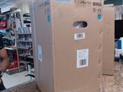 KEYSTONE AIR CONDITIONER Miscellaneous Appliances KSTAD70B
